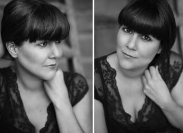 Veronica Elena Photographie Photos