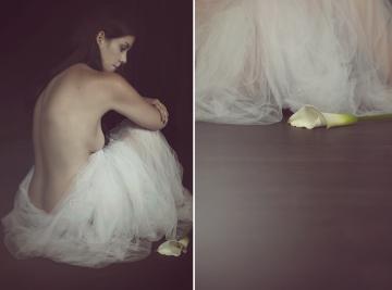 Veronica Elena Photographie